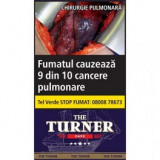 Tutun  The Turner Dark 30 g
