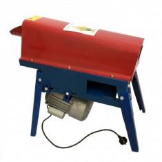 Batoza / masina de curatat boabele de pe stiuleti Filov- 750 W