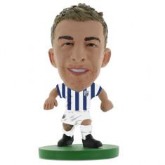 Figurine Soccerstarz West Brom James Morrison