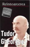 Casetă audio Tudor Gheorghe – Reîntoarcerea, Casete audio