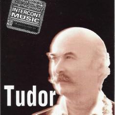 Caseta Tudor Gheorghe – Reîntoarcerea, originala