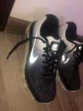 Nike air max, 36.5, Negru