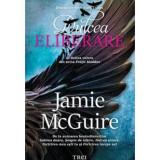 Dulcea eliberare | Jamie McGuire, Trei