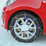 Lanturi Michelin M1 Extreme Grip 67
