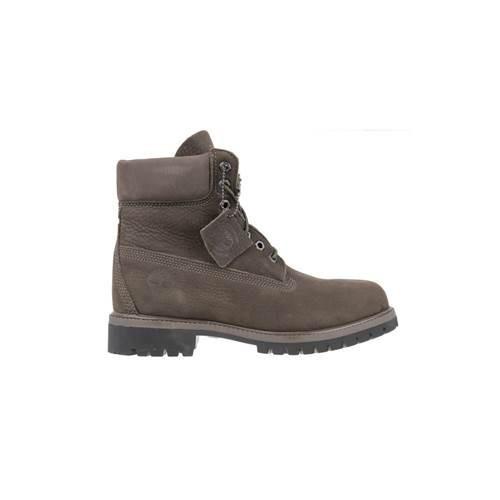 Ghete Barbati Timberland 6 Premium Boot A1M47
