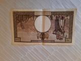 2000 lei