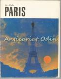 Cumpara ieftin Paris - Ion Miclea