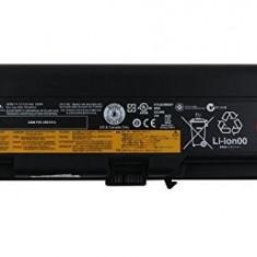 Acumulator Laptop Original Ca NOU Extins Lenovo Thinkpad L512 SL410 SL510 T410 T410i T510i T510 W510 FRU 45N1007