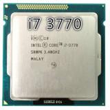 Cumpara ieftin Procesor Intel Ivy Bridge, Core i7 3770 3.4/ up to 3.90 GHz/8M Cache-socket 1155, Intel Core i7