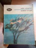 Sufletul omului – Edith Wharton