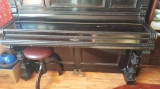 Pianina de vanzare