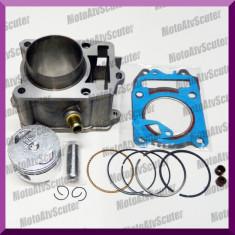 Set Motor Atv 150 4T 150cc CH150 (racire apa)