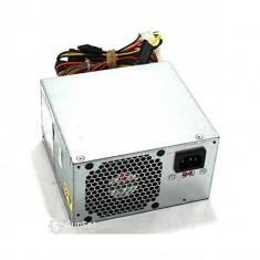 Sursa Desktop - LENOVO 9689, model ACBel PC6001, 280w