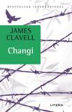 Cumpara ieftin Changi