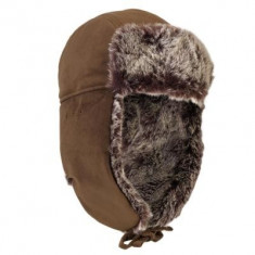 Căciulă cu urechi Tundra 500