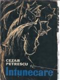 Intunecare - Cezar Petrescu