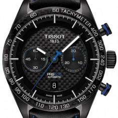 Ceas Tissot T1004273620100