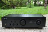 Amplificator Denon PMA 520 AE cu Telecomanda
