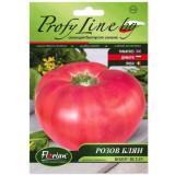 Seminte tomate Rozov Byan F1 0.5g
