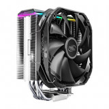 Cooler CPU DeepCool AS500