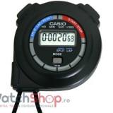 Ceas cronometru Casio CRONOMETRU HS-3V-1RDT