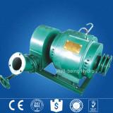 Generator hidro turbina 1kw PMG cu magneti neodium