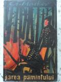SAREA PAMANTULUI - G. MARKOV