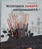 REZISTENTA ARMATA ANTICOMUNISTA ARSENESCU ION GAVRILA DABIJA ARNAUTOIU SUSMAN, 2013