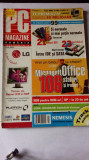 Pc Magazine - iulei 2004