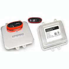 Droser compatibil OEM BMW, SKODA, NISSAN, MERCEDES AF-240321-5
