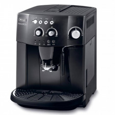 Espressor cafea Delonghi 1450W 15 bar 1.8 l Negru