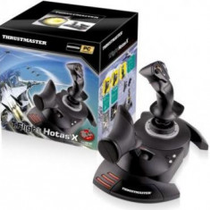 Joystick T Flight Hotas X PC / PS3