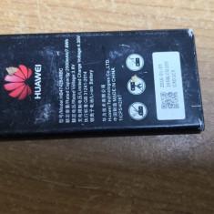 Baterie Huawei HB474284RBG 3,8V 2000mAh Ascend G521 G601 Y550 Y5 Y625 #61391ROV