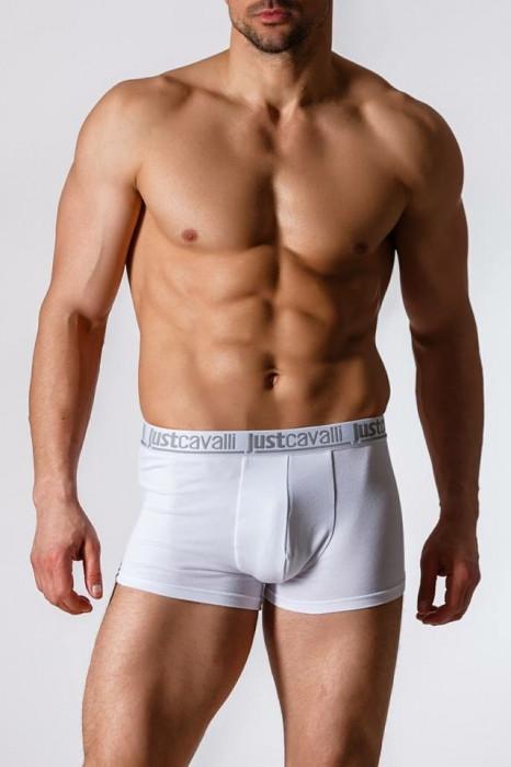 Boxeri barbati, Just Cavalli ,C 0900,marime XL