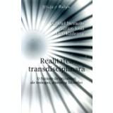 Realitatea transdisciplinara