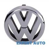 Cumpara ieftin Emblema vw Volkswagen Sharan (2000-2010)