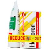 Hemoron 40cps+Hemoron Gel 100ml Pachet 1+1