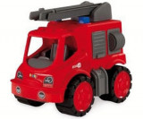 Camion Pompieri Maxi Bolide -SMOBY 500186