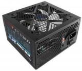 Sursa RAIDMAX RX-500XT, 500W