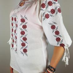 Ie Traditionala Mioara 3
