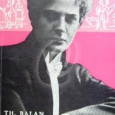 """Leonard """"Printul operetei"""" (1965)"""