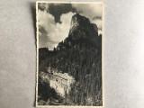 Cumpara ieftin Lacul Ghilcoș - Gylkosto, 1938
