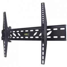 Suport tv lcd led tv 32-60 inch (81-153cm) negru basic