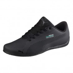 Pantofi sport Puma Drift Cat Ultra Mercedes - 306024-02