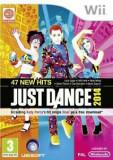 Joc Nintendo Wii Just Dance 2014