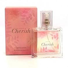 Cherish - apa de parfum 30 ml