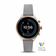 Smartwatch de damă Fossil Sport FTW6025