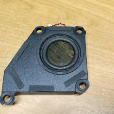Ventilator Laptop Medion Akoy P8614