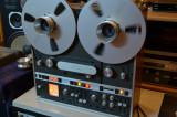 REVOX A700- 2 piste/38cm High End-TOP- Studer