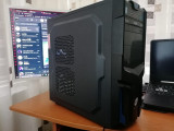 Vand PC/Calculator Gaming Myria, Intel Core M3, NVIDIA